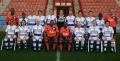QPR Ladies FC move to