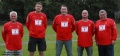 Coaching Team for 2012-13 image