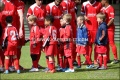 Northwood_FC 27-4-2013