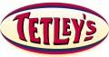 CARLSBERG TETLEYS CONFIRM SUPPORT image
