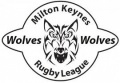 TIGERS 60-18 MK WOLVES image