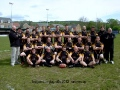 League play off finalists 2012  still