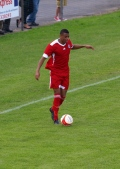 ROBINS SIGN UP VASSELL image