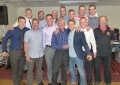 Bideford AFC 1st TEAM AWARDS NIGHT still