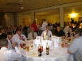 Hellenic & Club Presentation Evenings still