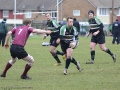 Acklam 32 v 12 Ponteland - 23 March 2013 still