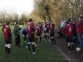 Brize win local derby 1-0