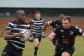 Bowdon 0 v Broughton Park 85