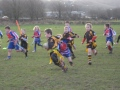U7s Vs Pencoed Dec 09/12/12 still