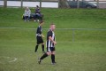 Penparcau Res 4  v  0  Borth United still