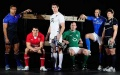 Six Nations Rugby image