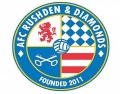 Congratulations AFC Rushden & Diamonds!