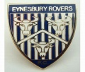 Congratulations to Eynesbury Rovers