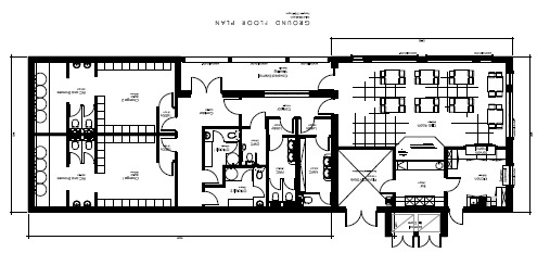 Clubhouse Blueprints Designs Html on game room blueprints, balcony blueprints, garbage disposal blueprints, gate blueprints, basketball court blueprints, bbq blueprints, futurama blueprints, large bedroom blueprints, prison break blueprints, the shield blueprints, fitness blueprints, supernatural blueprints, marina blueprints,