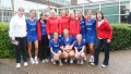 Nottingham Tournament U15s 2011 still