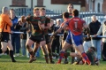 keighley vs sharlsten still