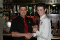 U15s Presentation Evening still
