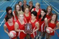 Oldham 6th Form - Greater Manchester Champions image