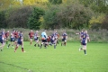 Mold 2 v Shotton 2 20th Oct 2012 still