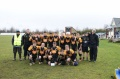 UNDER 13'S JOINT WINNERS, DIVISION 2 INTERIM SEASON image
