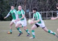 1st XV v Pulborough 06-04-2013