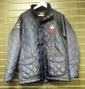 Quited Jacket