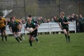Ivybridge snatch victory in final - Grieveson lands cup-winning kick