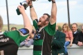 Devon Intermediate Cup final 2013
