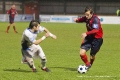 Eastbourne Borough FC (0) v Havant & Waterlooville FC (1) 26.12.12 © Jane Stokes (DJ Stotty Images) For more photographs visit www.djstottyimages.com still