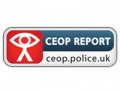 CEOP Child Welfare
