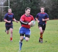 2nds v 3rds 29th Dec 12 still
