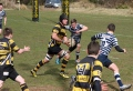 EK 1st XV v Glasgow Accies April 2013 still