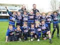 U9s Bath Festival - WINNERS! still