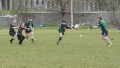 Sharks u12's V Torquay still
