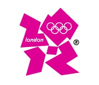 Olympics Tickets Draw Results image