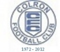 Colron 40th Anniversary Match image