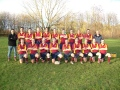 1st XV Photo's still