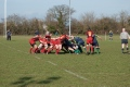 Bishopston v Southmead 100312 still