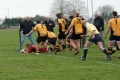 Bishopston v Tewksbury 310312 still