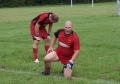Bishopston v Bristolians 15/09/12 still