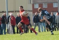 Bishopston v Brockworth 290912 still