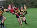 Bishopston v Hucclecote 031112 still
