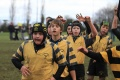 U13 vs Wasps (Dec 2012) still
