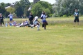 U14s Vs Newham still