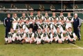BUSA Winners 1999 still