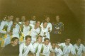 Maidenhead Norfolkian Junior Cup Winners 1997 still