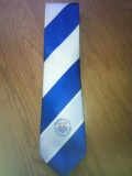 OCFC Tie