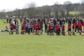 Crieff mini's 2013 - P5s still