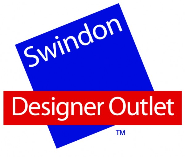 Swindon designer outlet news oxford rfc for Outlet design
