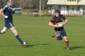 Match Photos